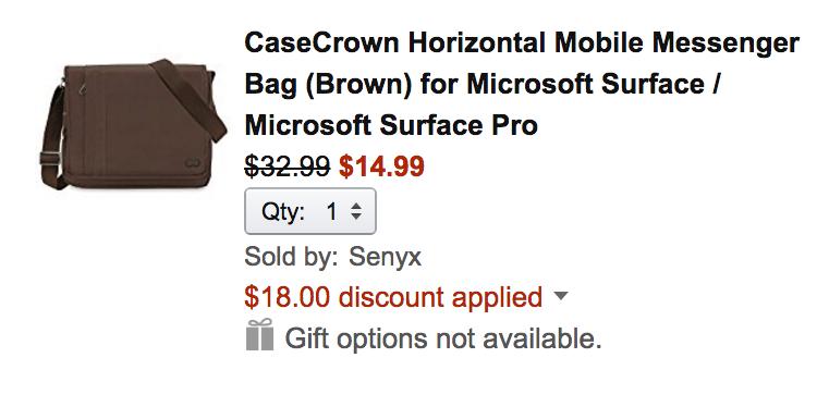 casecrown-messenger-bag-deals