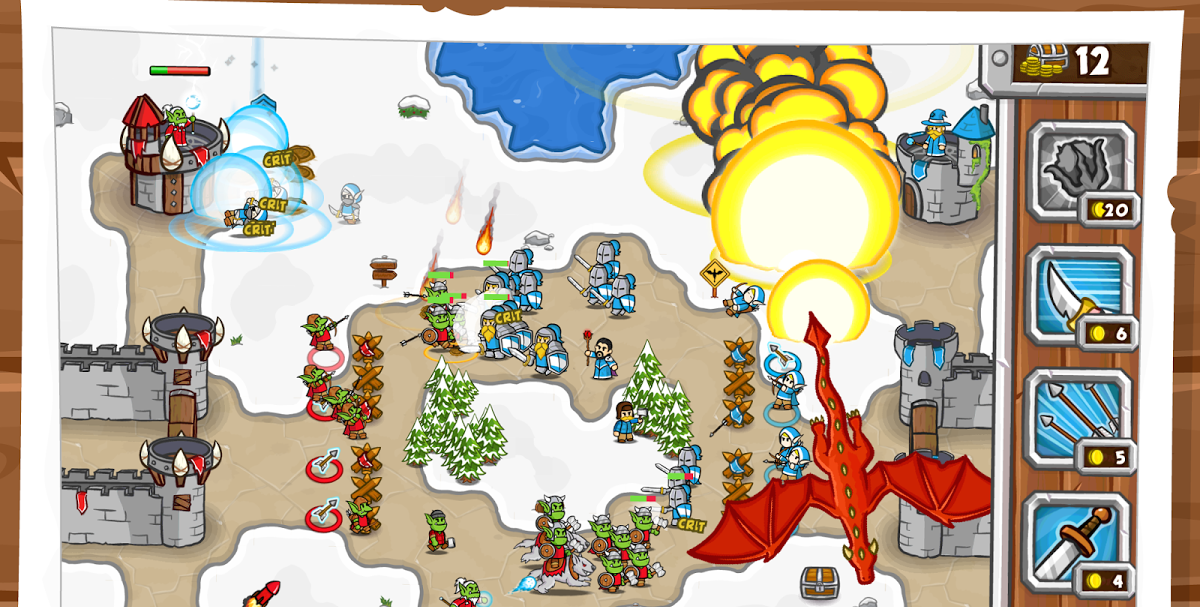 castle-raid-2-5