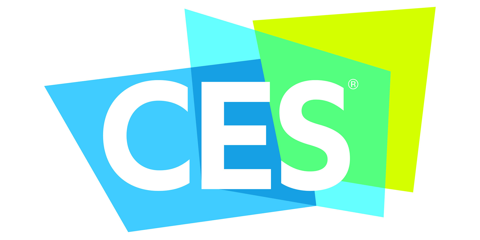 CES 2017 - The best gadgets and gear from Las Vegas
