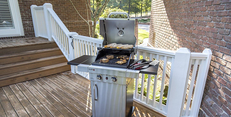 char-broil-professional-tru-infrared-2-burner-cabinet-gas-grill