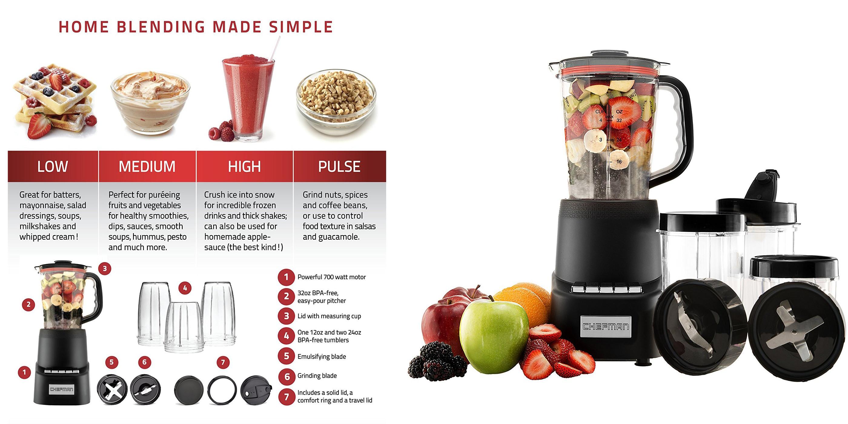 chefman-32-oz-blender-system-2