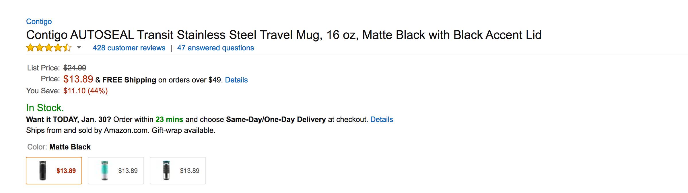 contigo-autoseal-transit-mug