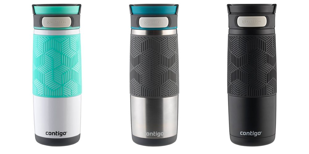 contigo-stainless-steel-mugs