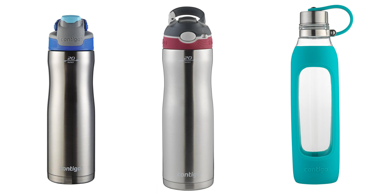 contigo-water-bottles-sale-01