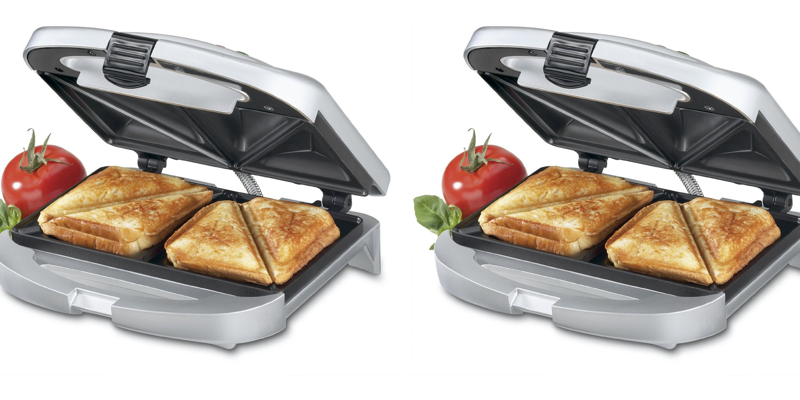 cuisinart-dual-sandwich-nonstick-electric-grill-4