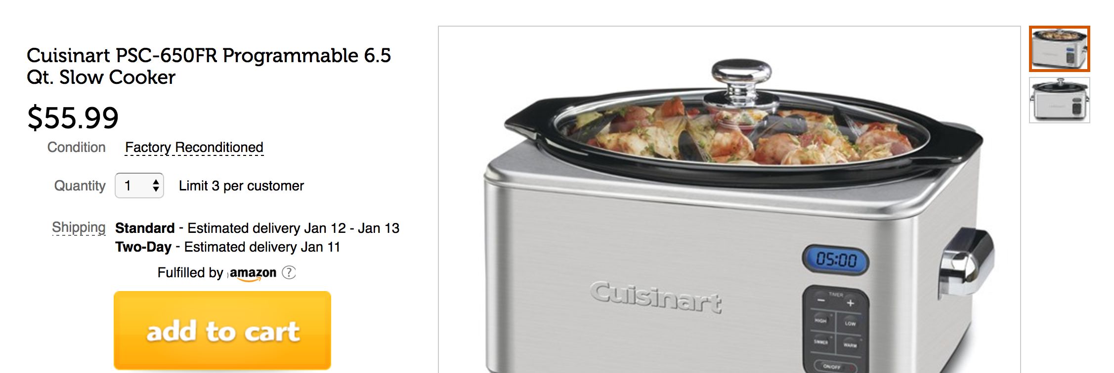 cuisinart-stainless-steel-6-quart-programmable-slow-cooker-3