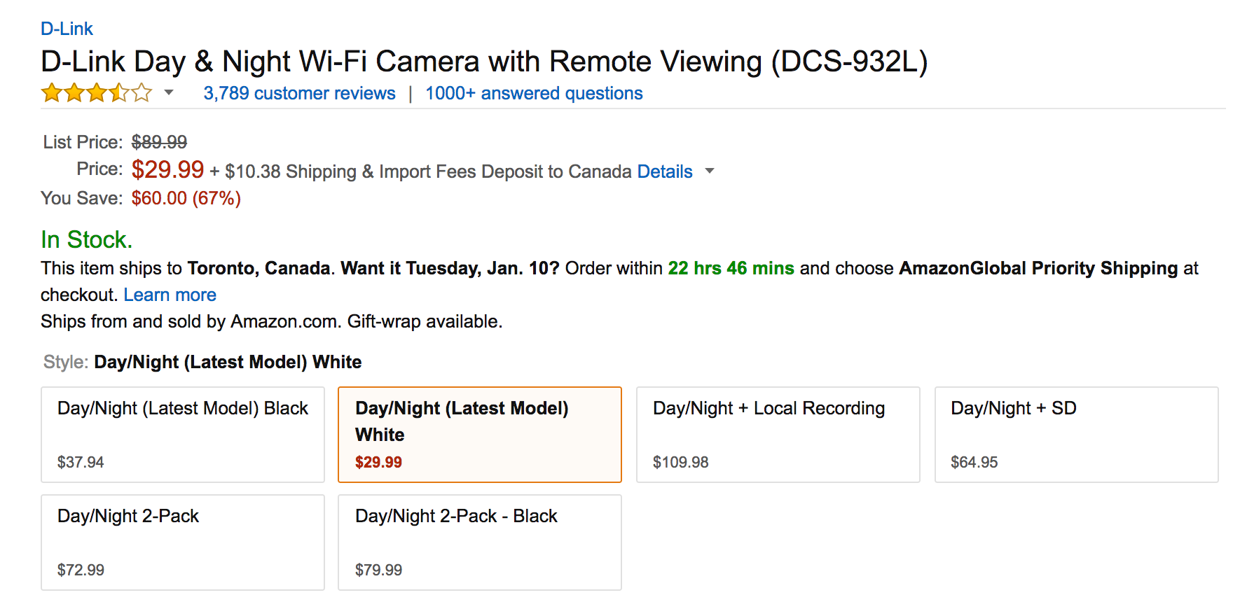 d-link-day-night-wi-fi-camera-with-remote-viewing-5