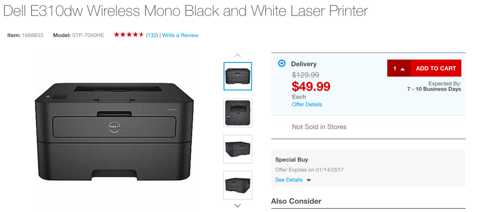 dell-airprint-laser-printer-deal