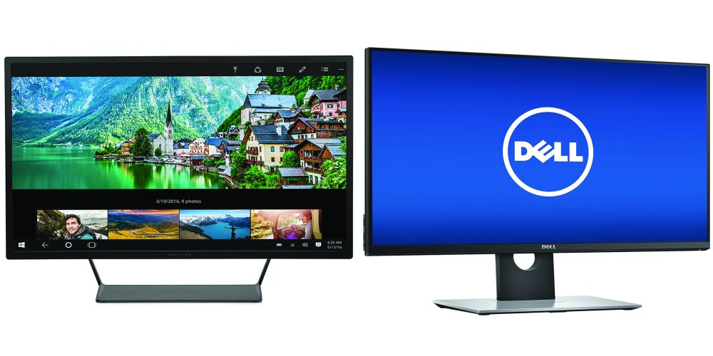 dell-hp-monitor-deals