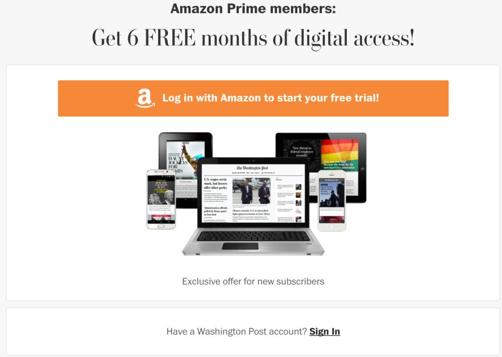 digital-sub-of-washington-post
