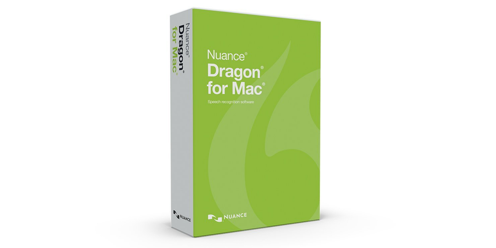 dragon-dictate-for-mac