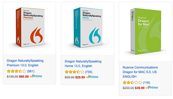 dragon-for-mac-or-pc
