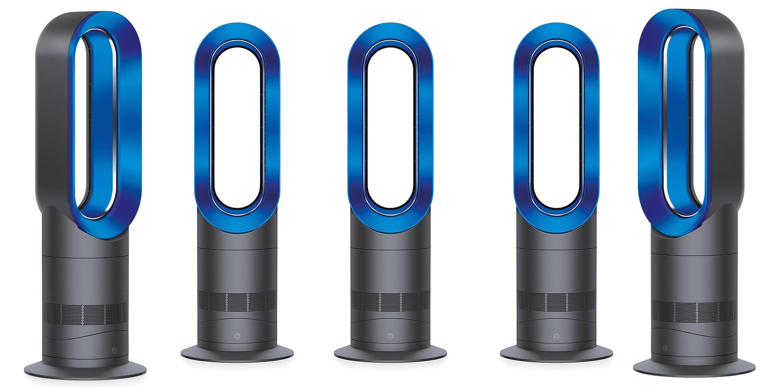 Dyson hot cool как охлаждает беспроводной пылесос дайсон dc35 купить
