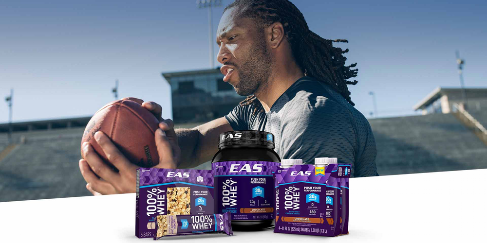 eas-sports-nutrition-proteins-supplements-and-bars