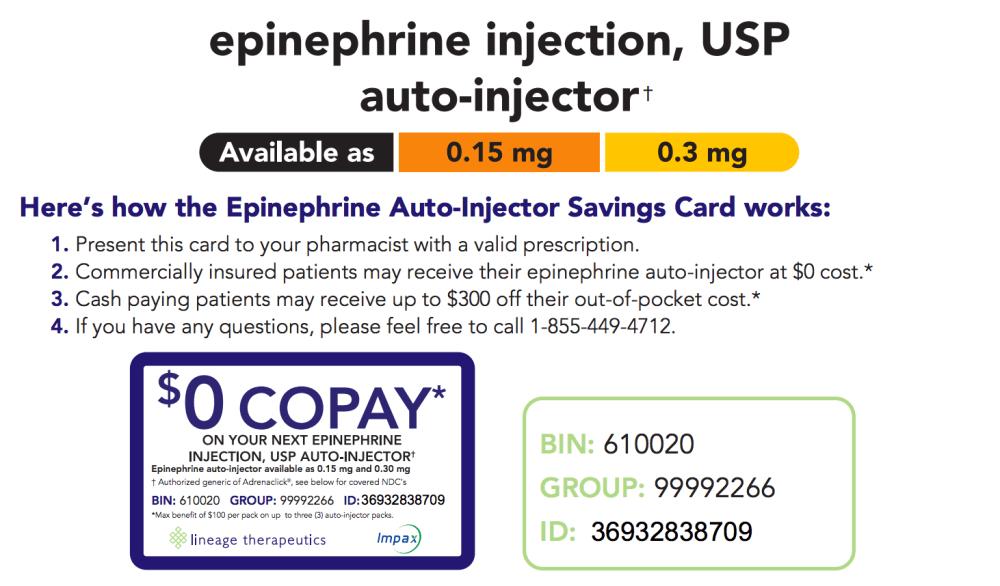 epipen-alternative-coupon
