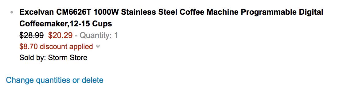 excelvan-1000w-stainless-steel-coffee-machine-programmable-digital-coffeemaker-4