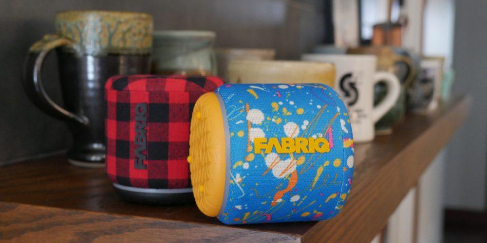 fabriq-speaker-1