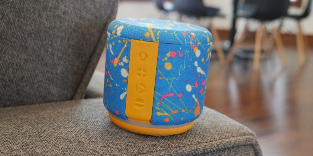fabriq-speaker-3