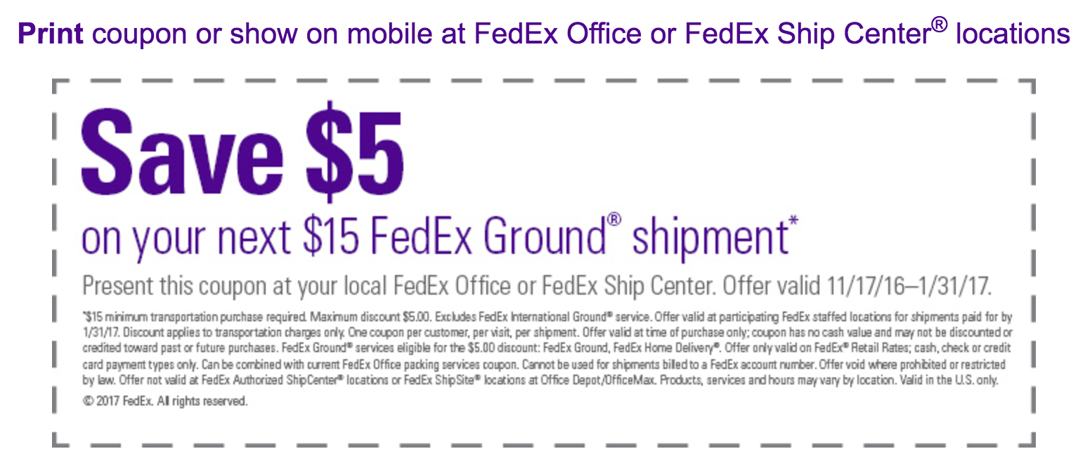 fedex-printable-in-store-coupon-for-5-off-a-15-ground-shipment