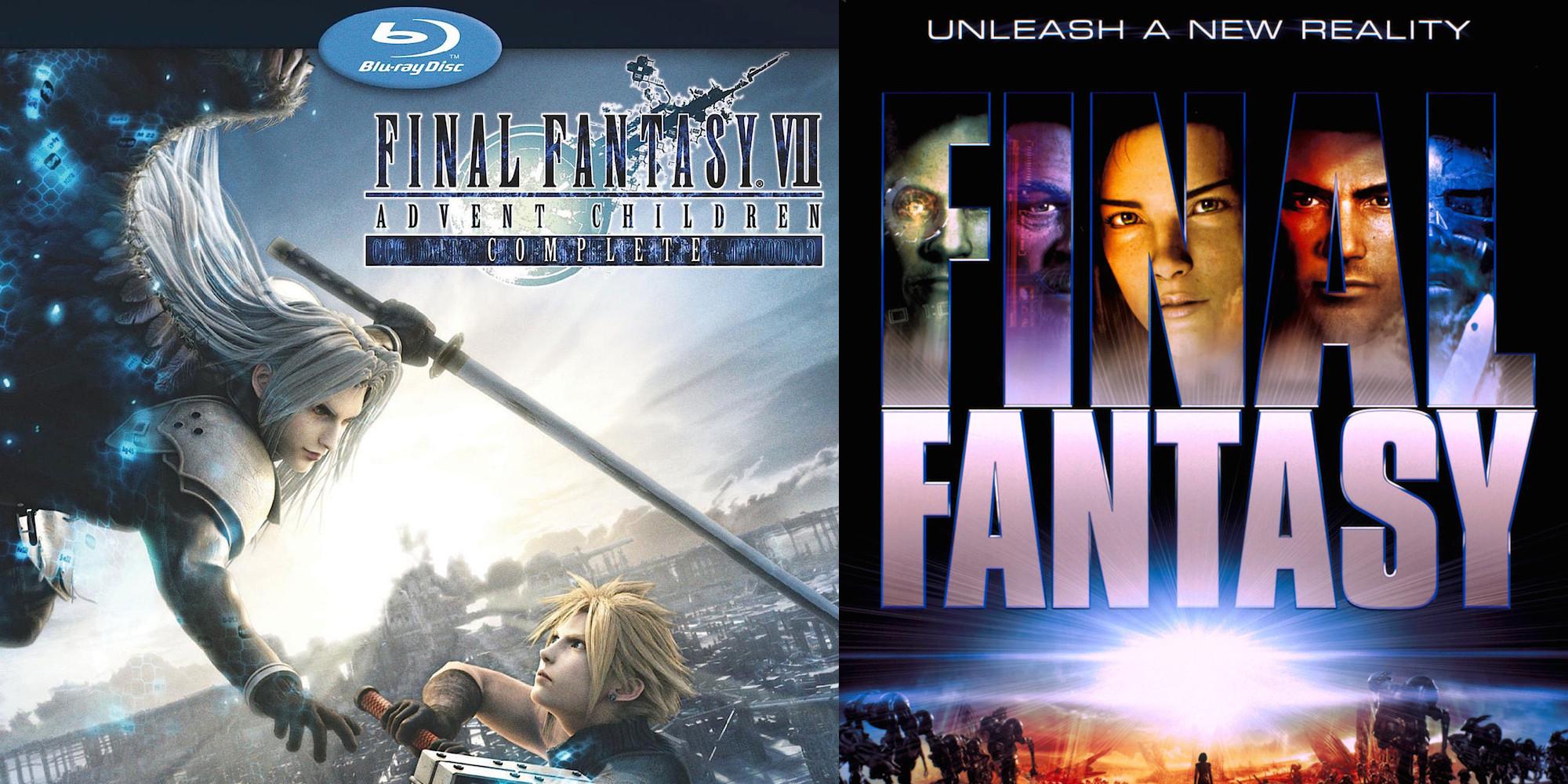 final-fantasy-blu-rays-01
