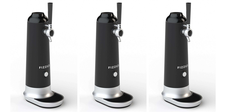 fizzics-waytap-beer-dispenser