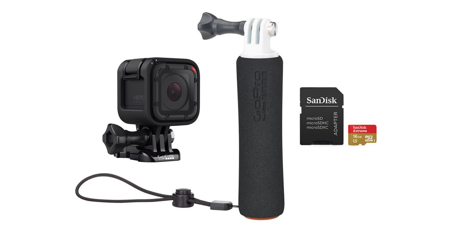 gopro-hero-session-bundle