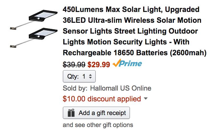 hallomal-solar-deal