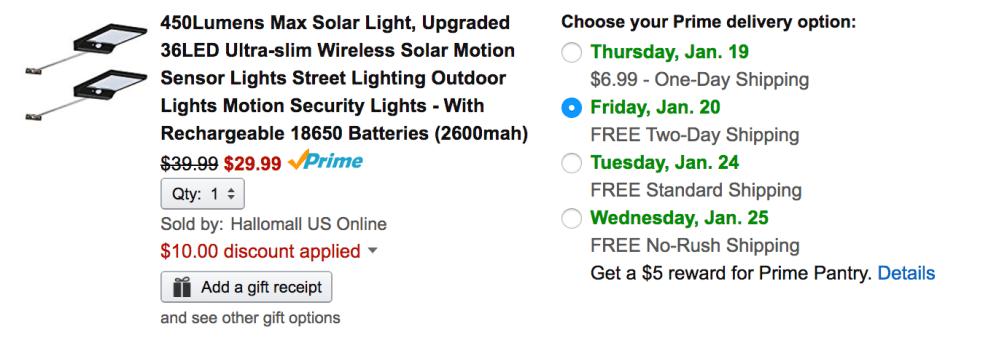 hallomall-light-deals