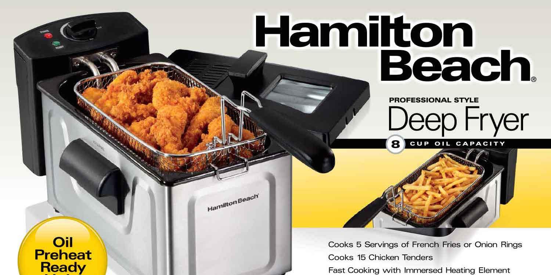 hamilton-beach-2-liter-professional-deep-fryer