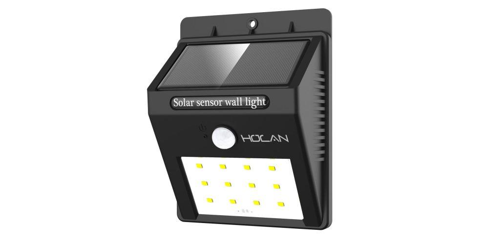 holan-led-light