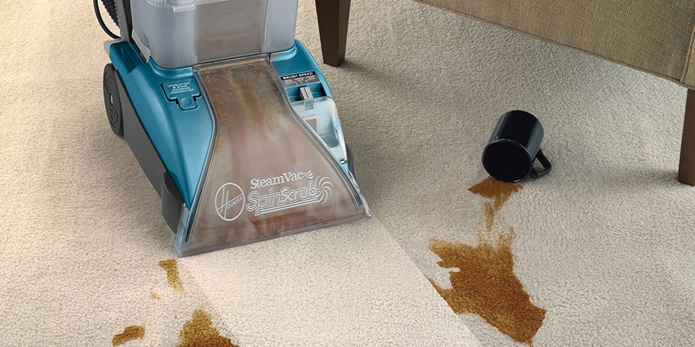 hoover-carpet-cleaner-steamvac-with-clean-surge-carpet-cleaner