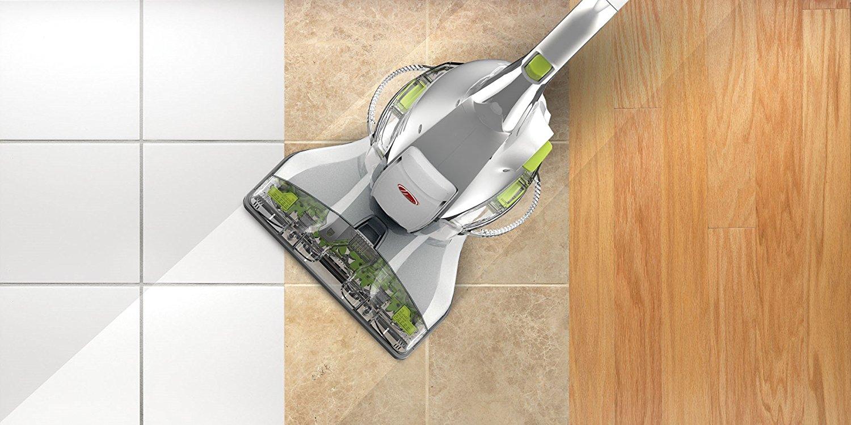 hoover-floormate-deluxe-hard-floor-cleaner-fh40160pc