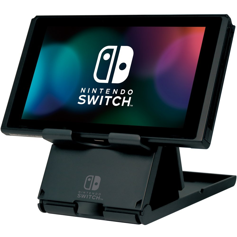 hori-compact-playstand-for-nintendo-switch