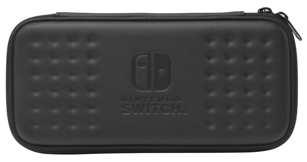 hori-tough-pouch-black-for-nintendo-switch
