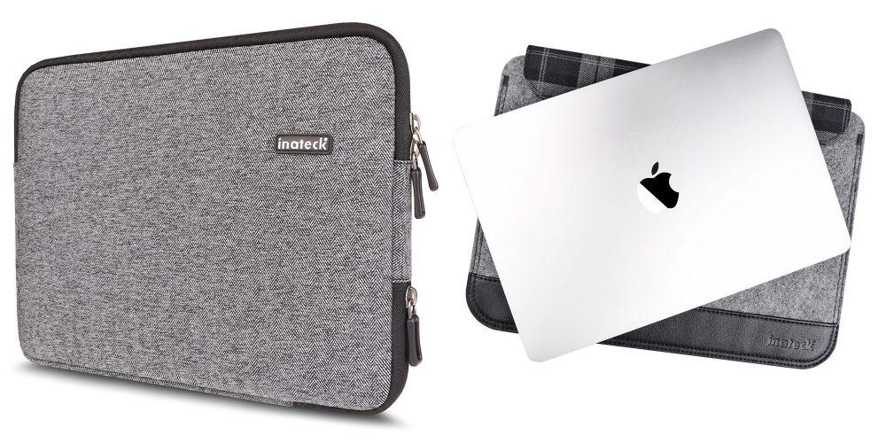 inateck-macbook-messenger-bags