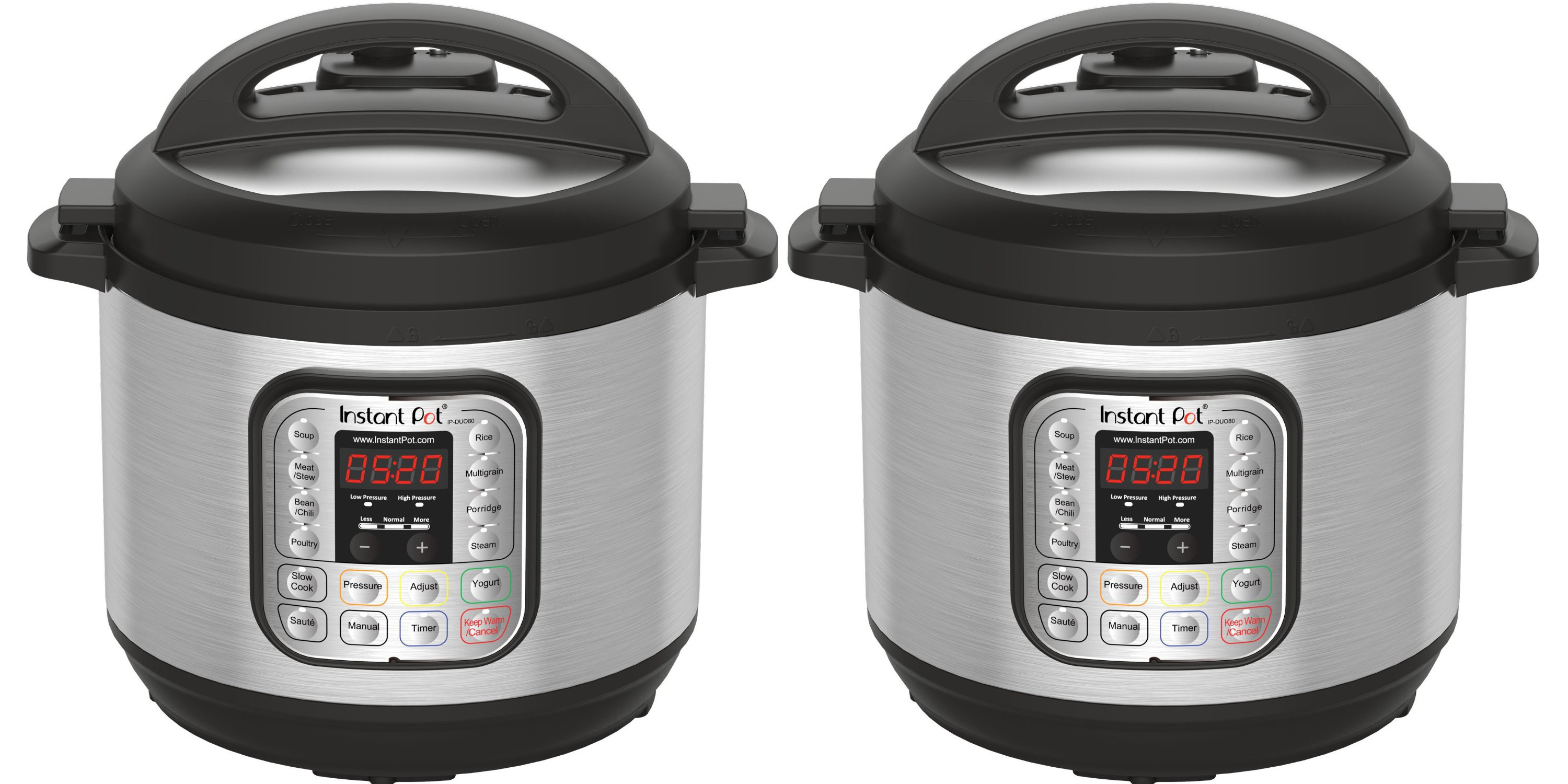 instant-pot-7-in-1-programmable-electric-pressure-cooker-ip-duo80-3