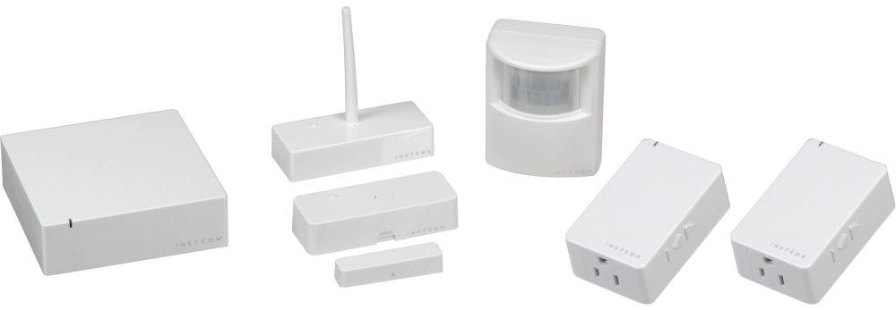 insteon-kit