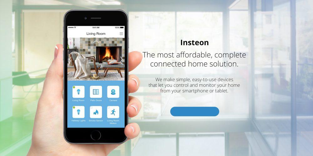 insteon-security-kit