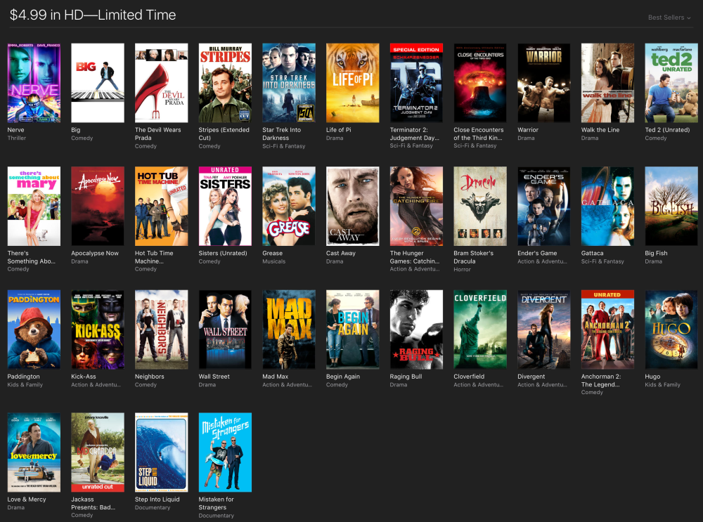 itunes-extras-5-movie-sale