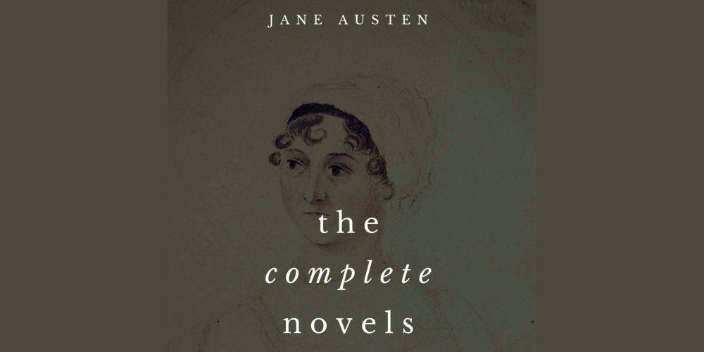 jane-austen-complete-novels