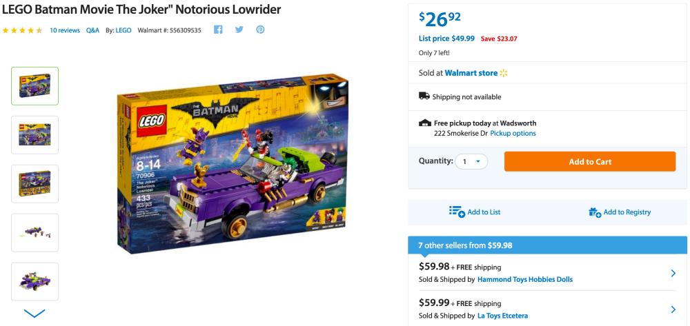 joker-lowrider