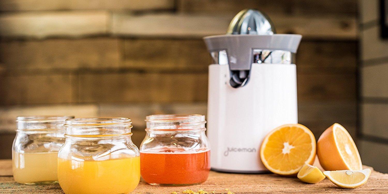 juiceman-citrus-juicer-4