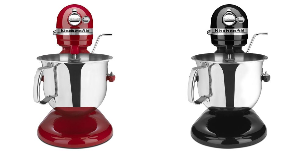 kitchenaid-6000-hd-mixer