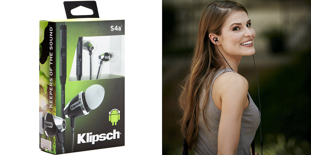 klipsch-image-s4a-ii-noise-isolating-in-ear-headphones