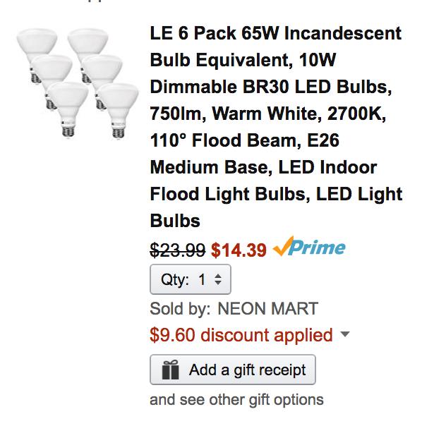 le-br30-lightbulb-deal