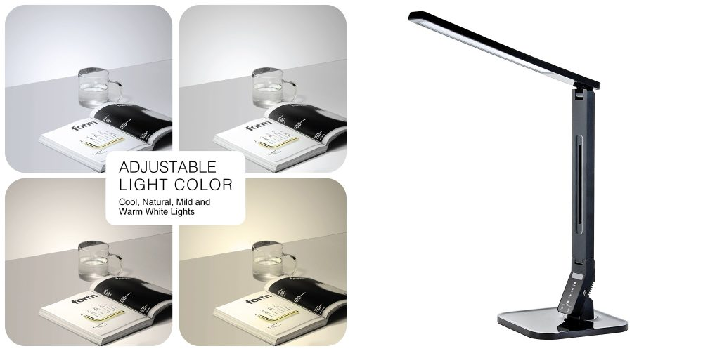 led-desk-lamp-amazon-deal