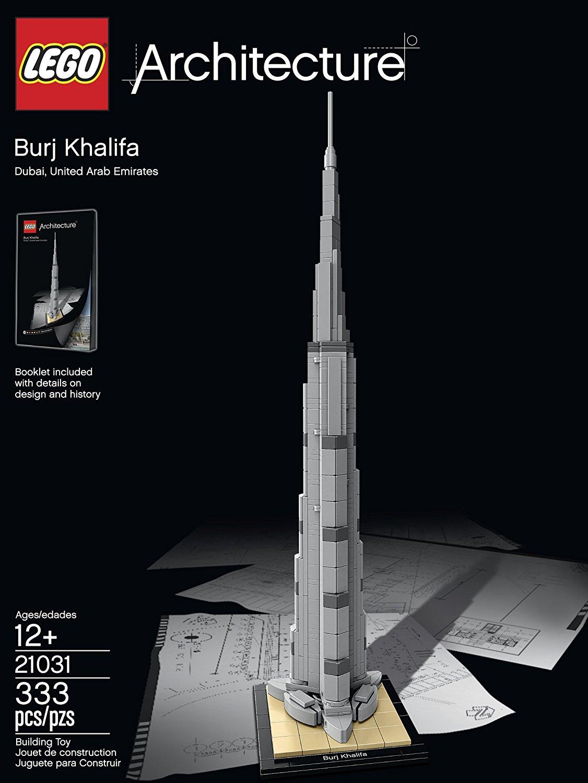 lego-architecture-burj-khalifa-2