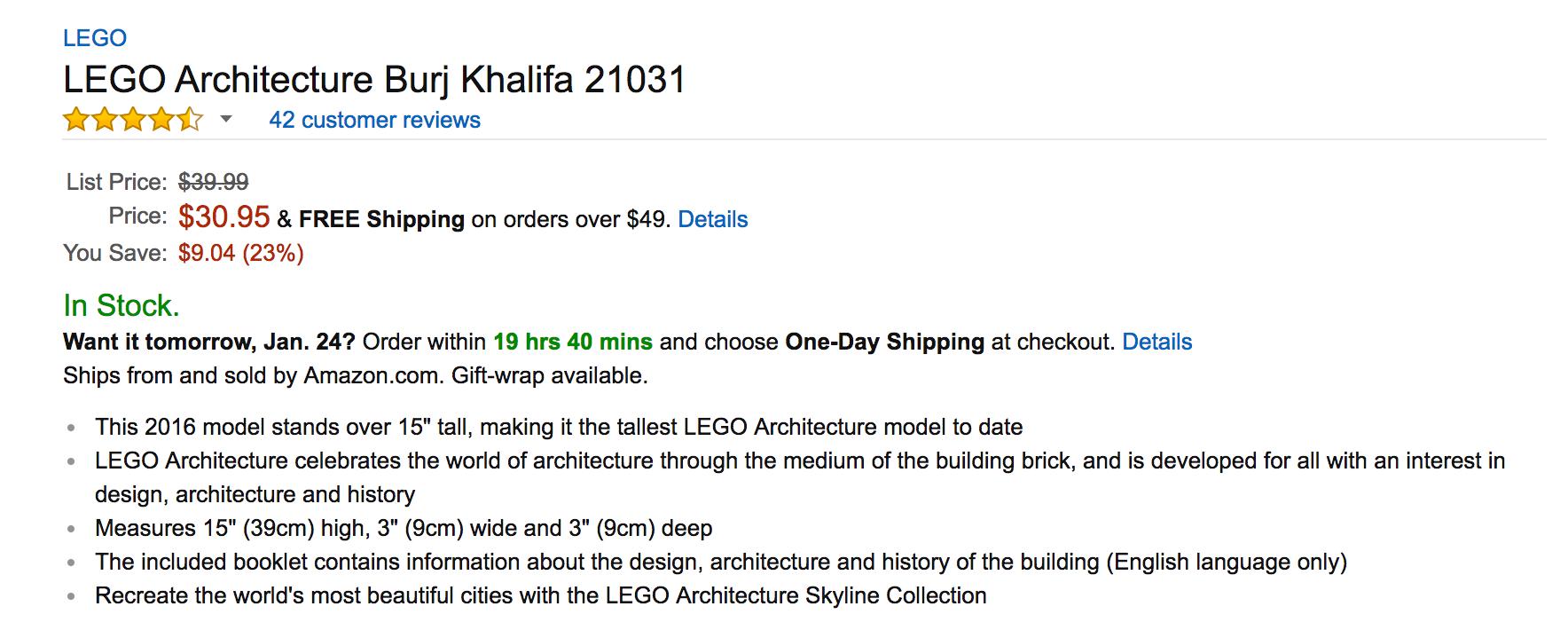 lego-architecture-burj-khalifa-4
