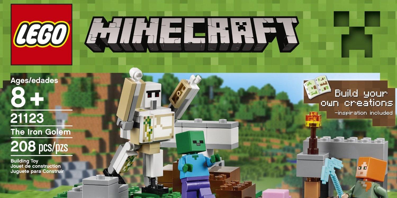 lego-minecraft-sale-01