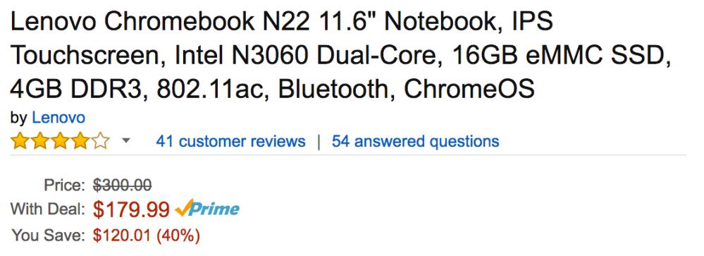 lenovo-chromebook-amazon-deal
